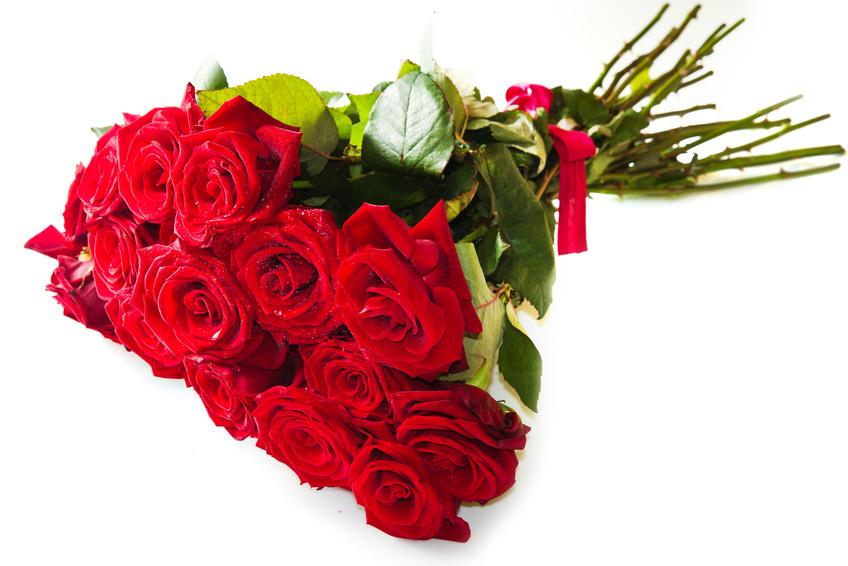 Efiorista online in senegal ti aiuta a regalare e for Quadri con rose rosse