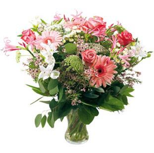 Efiorista Online In Italia Ti Aiuta A Spedire E Consegnare Bouquets